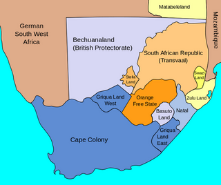 Southern_Africa_end_of_19c.png