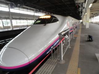 DSC02895.JPG